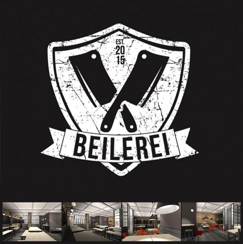 beilerei-work