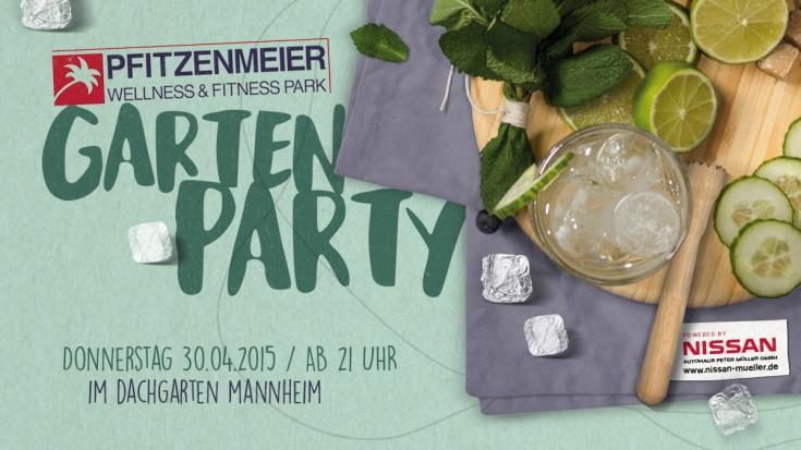 PfitzenmeierParty_TDIM_FB_Anzeige_1200x675px