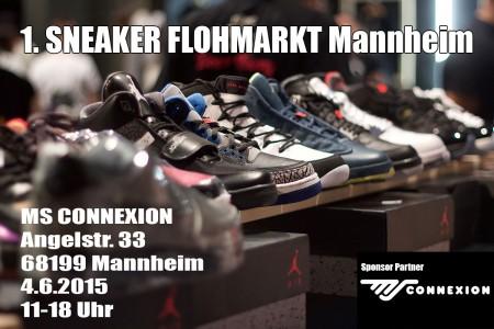 sneakerflohmarkt-ma-connexion