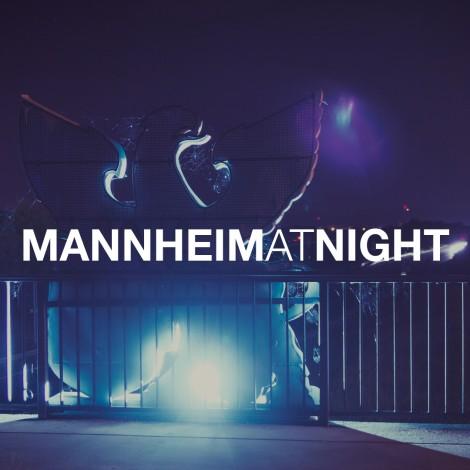 MANNHEIMATNIGHT_Quadrat